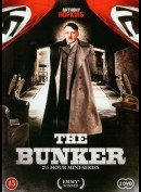 The Bunker  -  2 disc (1981) (Anthony Hopkins)