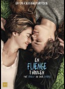 En Flænge i Himlen (The Fault In Our Stars)