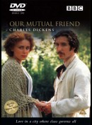 Our Mutual Friend (1998) (BBC) (Paul McGann)