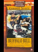 Buffalo Bill (1965) (Gordon Scott)