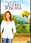 Et Hus I Toscana (Under The Tuscan Sun)