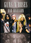 Guns N Roses: Bad Obsession