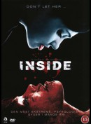 Inside (2007) (Beatrice Dalle)
