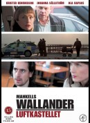 Wallander 10: Luftkatellet