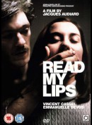 Read My Lips (KUN ENGELSKE UNDERTEKSTER)