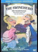 -335 The Swineherd (INGEN UNDERTEKSTER)