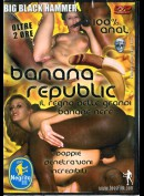 292 Banana Republic