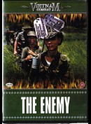 Vietnam Combat: The Enemy