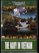 Vietnam Combat: The Navy In Vietnam