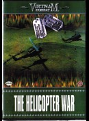 Vietnam Combat: The Helicopter War