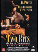 Two Bits