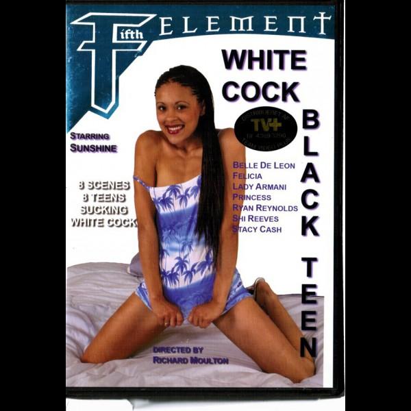 erotiska tjänster malmö gratis sex videor