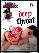 7354 I Only Love Deep Throat