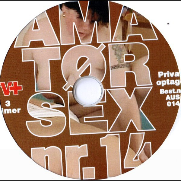 Danske ordsprog på engelsk amatør sex