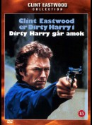 Dirty Harry Går Amok (Magnum Force)