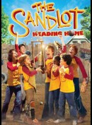 The Sandlot 3: Heading Home