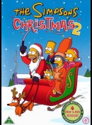 The Simpsons: Christmas 2