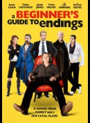 A Beginners Guide To Endings
