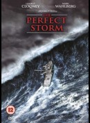The Perfect Storm (Den Fuldkomne Storm)