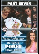 Ultimate Poker Challenge: Part Seven