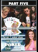 Ultimate Poker Challenge: Part Five