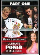 Ultimate Poker Challenge: Part One