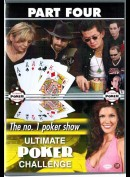 Ultimate Poker Challenge: Part Four