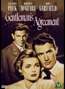 Gentlemans Agreement (1947)