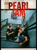 Pearl Jam: An American Tour