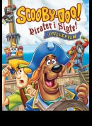 Scooby-Doo: Pirater i Sigte