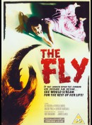 Fluen (1958) (The Fly)