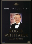Roger Whittaker: Most Famous Hits
