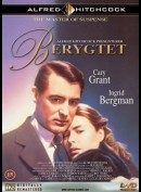 Berygtet (1946) (Notorious)