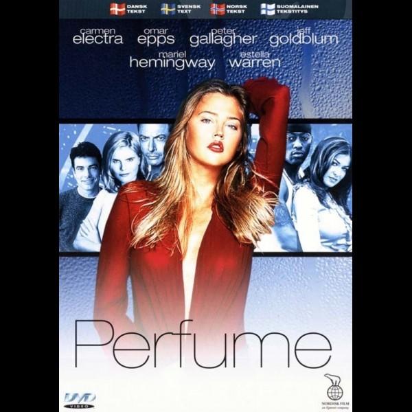 verdens bedste parfume til kvinder voksenbasen