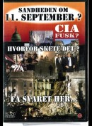 Terrorday (Sandheden Om 11. September)