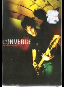 Converge (The Long Road Home)
