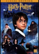 Harry Potter Og De Vises Sten (01)