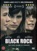 Black Rock (2012) (Katie Aselton)