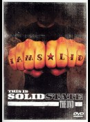 This Is Solid State: The DVD