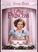 The Little Princess (Shirley Temple)