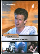 Terminal Bliss (1992) (Luke Perry)