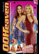 Playboys: Double O Heaven: Vol. 3