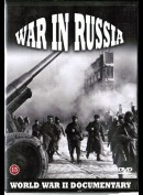 War In Russia: World War II