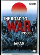 The Road To War Episode 3: Japan