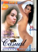 7247h Hot Casual Sex