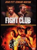 Fight Club + Kalifornia