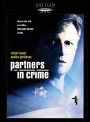 Partners In Crime (1999) (Rutger Hauer)