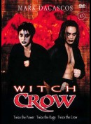 Witch Crow (The Crow, Witch Crow)