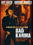 Bad Karma (2011) (Ray Liotta)