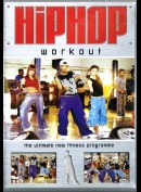HipHop Workout
